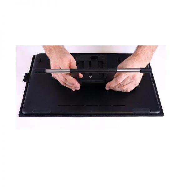 Подставка Wacom Tablet stand для CintiQ 16 (ACK-620K)