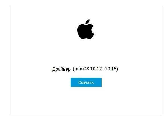 Wacom Drivers Downloads macOS