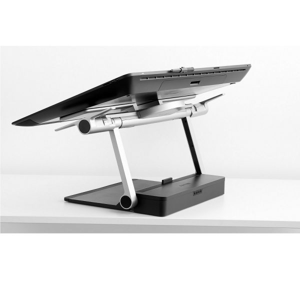Подставка Wacom Cintiq Pro 32 Ergo Stand (ACK62802K)