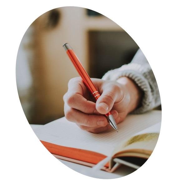 Почему мы любим ручки Wacom
