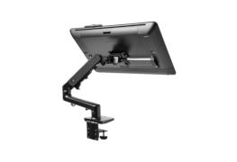 Wacom Flex Arm Cintiq Pro 24 & 32