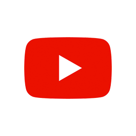 Смотреть плейлист вебинаров Wacom